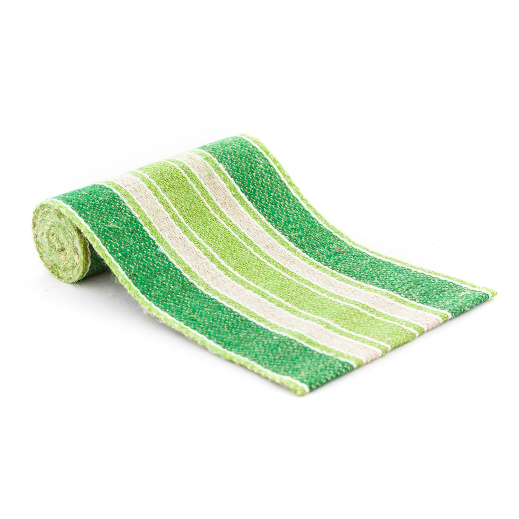 Festremsa grön