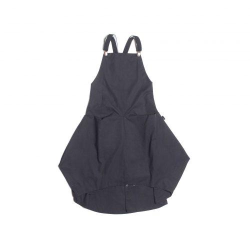 leija-apron-black