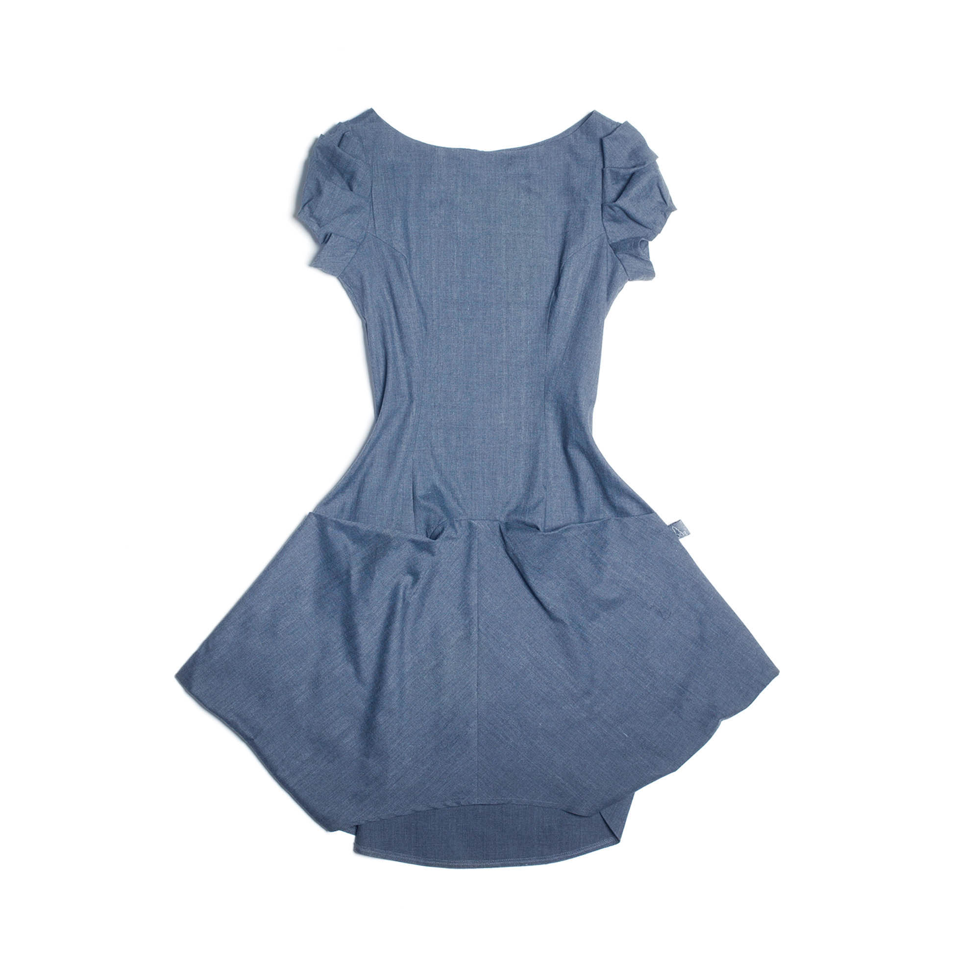 leija-dress-blue