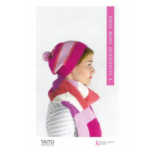 roosa-kuvasto-4_web