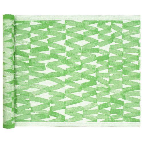lapuankankurit-pare-seat-cover-green-1