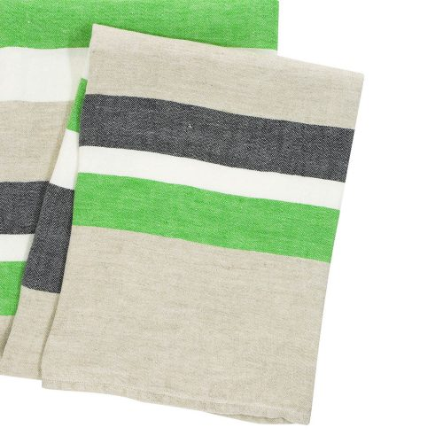 lapuankankurit-sarastus-towel-green