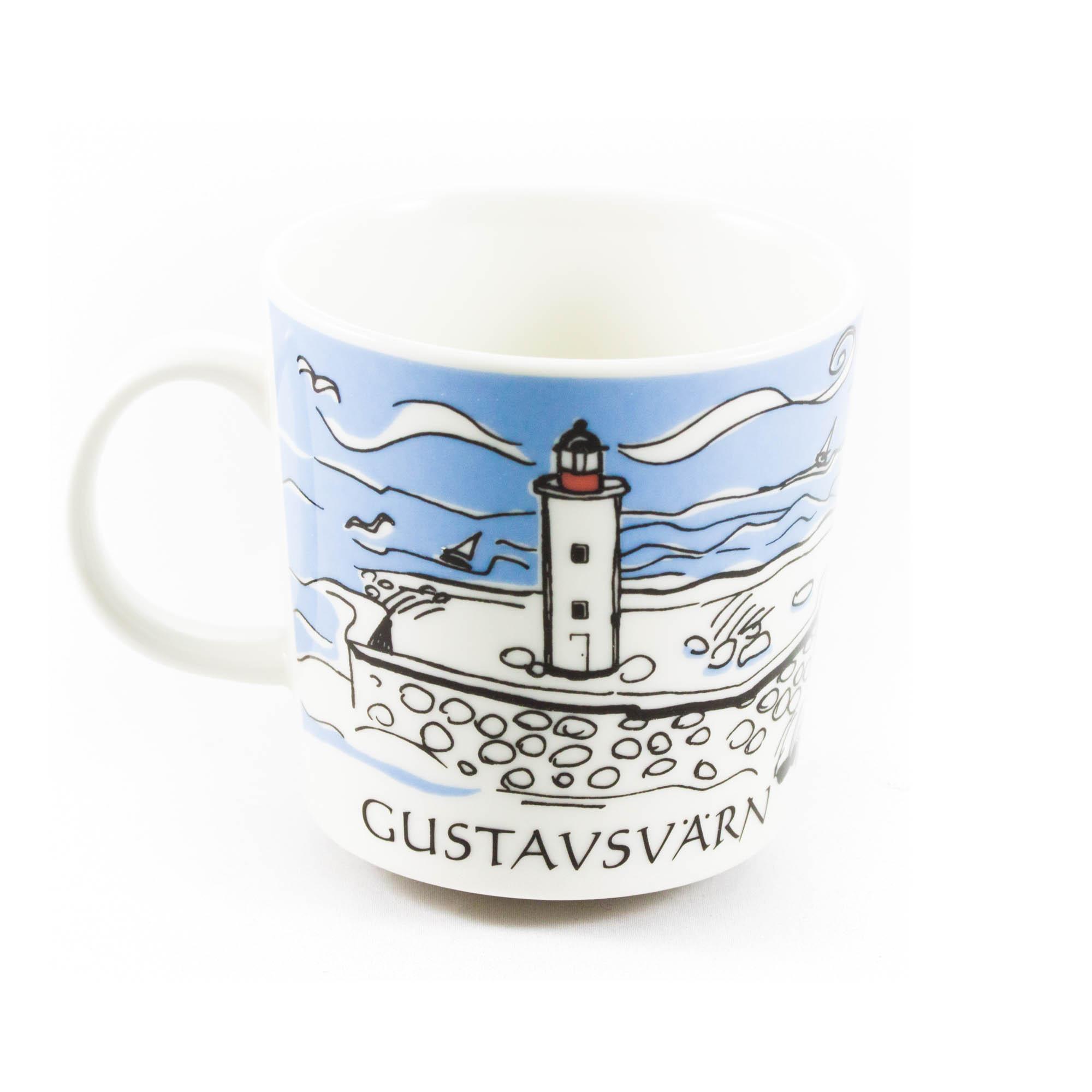 Fyrmugg_Gustavsvärn_fram