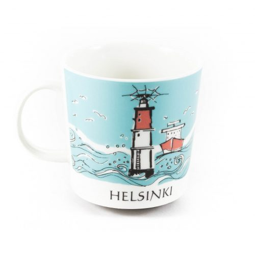Fyrmugg_Helsinki_fram