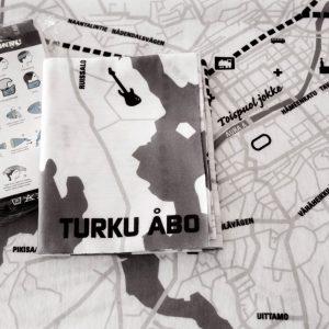 TKU-tuubi