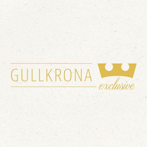 Gullkrona