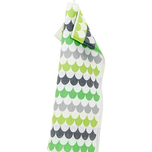 lapuankankurit_puula_towel_white-green